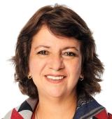 María Eugenia Caller Ferreyros