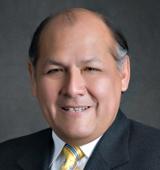 Julio A. Fernandez Cartagena