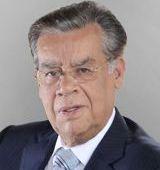 Luis Hernandez Berenguel