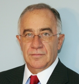 Javier Luque Bustamante