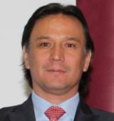 Camilo Maruy Nordlander