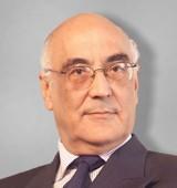 Humberto Medrano Cornejo