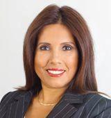 Tania Quispe Mansilla