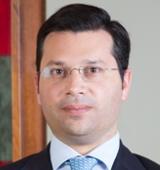 Jose Reano Peschiera