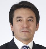 Juan Carlos Zegarra Vilchez
