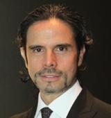 Fernando Zuzunaga del Pino