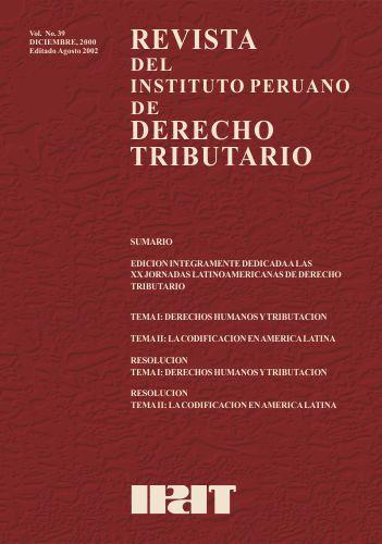 Revista 39