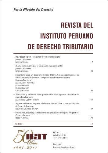 Revista 51